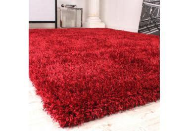 comprar alfombra roja alfombra roja 187 compra barato alfombras rojas online en