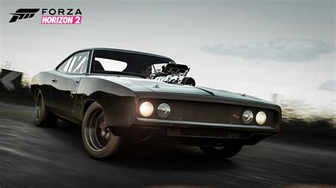 Furious 7 Car Wallpaper by Fast And Furious Cars Drawings Image 288