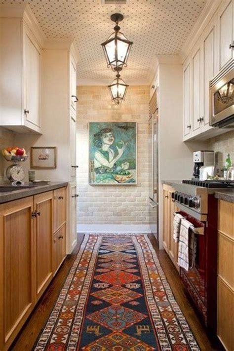 area rug kitchen 10 modern kitchen area rugs ideas rilane
