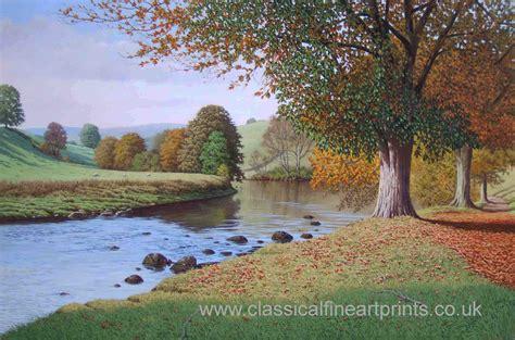 painting landscapes landscape paintings 13 cool hd wallpaper hivewallpaper