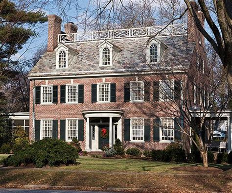 federal style house 25 best ideas about federal style house on colonial house remodel traditional