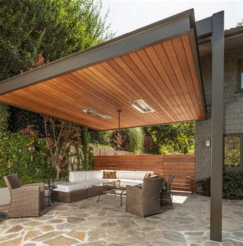 backyard patios designs 61 backyard patio ideas pictures of patios