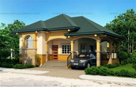 elevated bungalow house plans althea elevated bungalow house design eplans