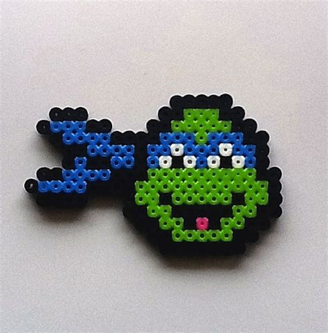 bead designs your childhood lives on in perler 40 nerdy 8 bit