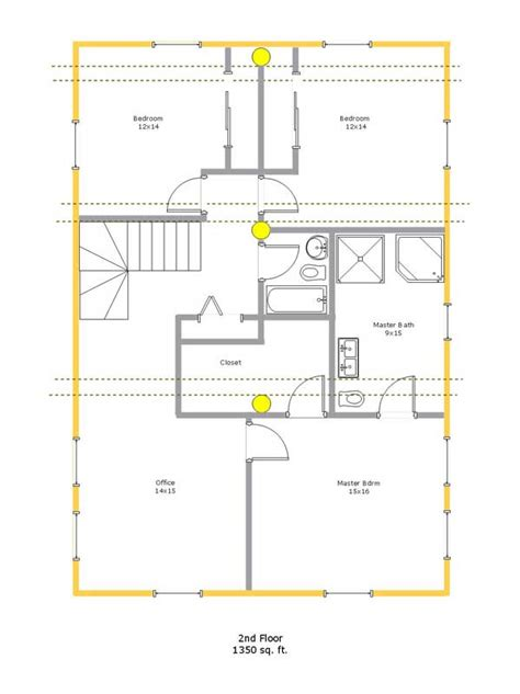 log cabin floor plans and pictures colorado log cabin