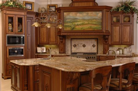 custom kitchen cabinet custom kitchen cabinets hprfovwg decorating clear
