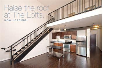 one bedroom apartments in northern va studio 1 2 bedroom apartments in fairfax