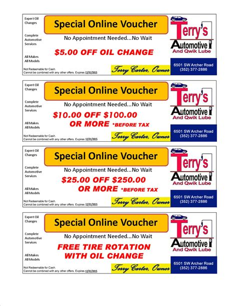 Mercedes Change Coupon by Big O Tires Change Prices Coupons Change Autos Post
