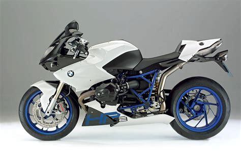 Bmw Sports Bike by Bmw Preparing A New Boxer Sport Bike 171 Motorcycledaily