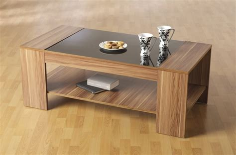 design table modern furniture 2013 modern coffee table design ideas