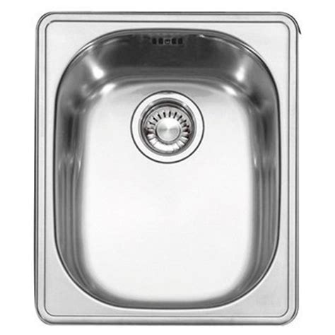 compact kitchen sinks franke compact plus cpx p 610 kitchen sink 101 0018 203