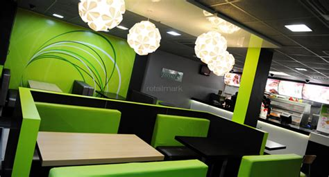 interior design franchise retail chicken cottage interior design retail
