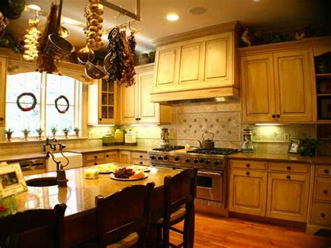 kitchen country design kitchen country home kitchen decorating ideas