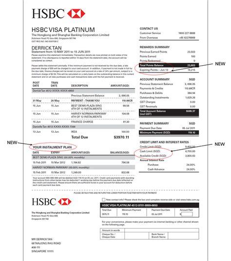 hsbc credit card make payment hsbc credit card payment infocard co