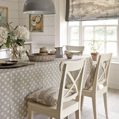 style dining room country style rooms bedroom dining room and kitchen