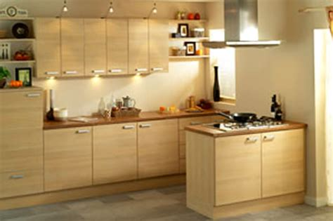 design kitchen furniture kitchen furniture and interior design software 2013