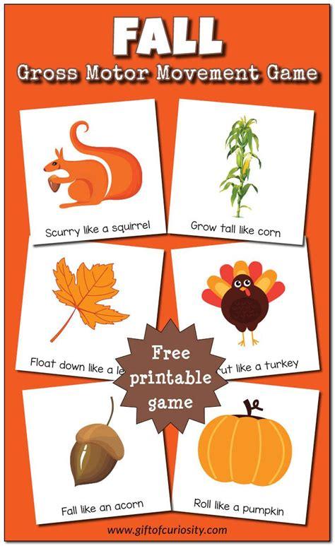 free fall crafts for best 25 fall preschool ideas on fall