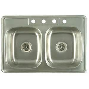 sears kitchen sinks kitchen sinks buy kitchen sinks in home improvement at sears