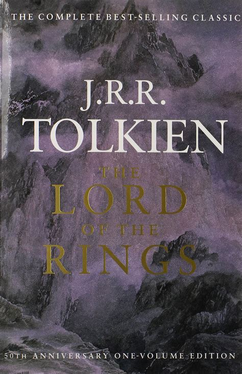 lord of the rings picture book j r r tolkien and the exorcism of the recorder