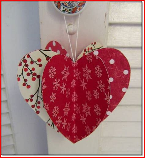 easy craft projects for adults easy craft ideas for adults project edu hash