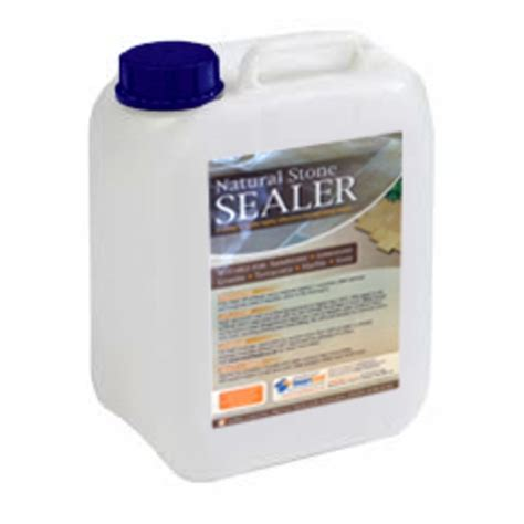 patio sealer review slate sealer finish available in 1 5 litre smartseal