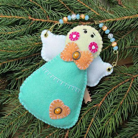 wool felt ornaments 279 best wool felt ornaments tags on etsy by