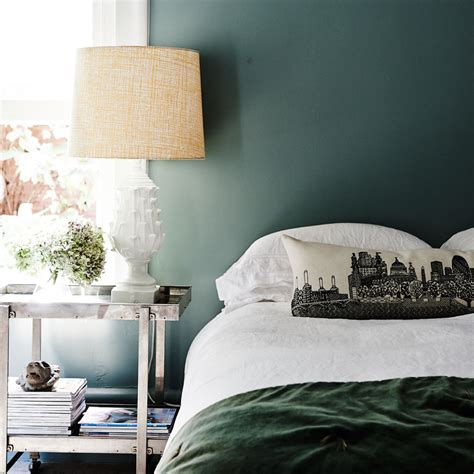 for the bedroom bedroom colour schemes ideal home