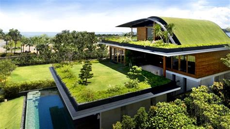 environmentally friendly house plans ten insights for designing eco friendly green homes home design lover