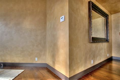 faux finishes on walls faux painting finishes ideas and techniques