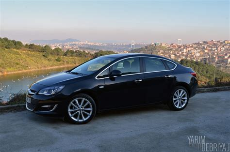 Opel Insignia Specs by 2012 Opel Insignia Sedan Pictures Information And Specs