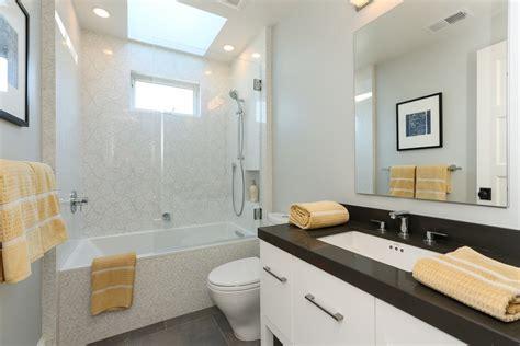 flat bathroom mirrors 93 flat bathroom mirrors best decorative flat bathroom