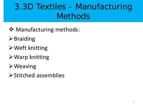 weft knitting process 3 d knitted textiles