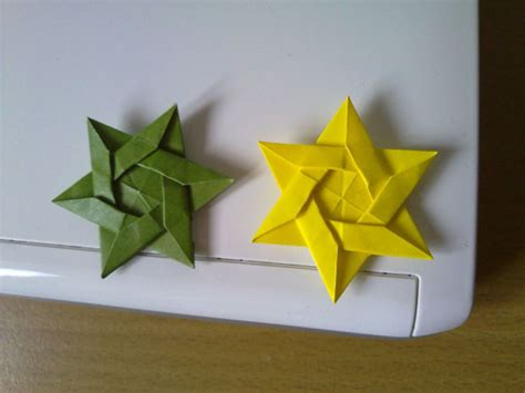 Origami Maniacs Origami David S By Kunihiko Kasahara