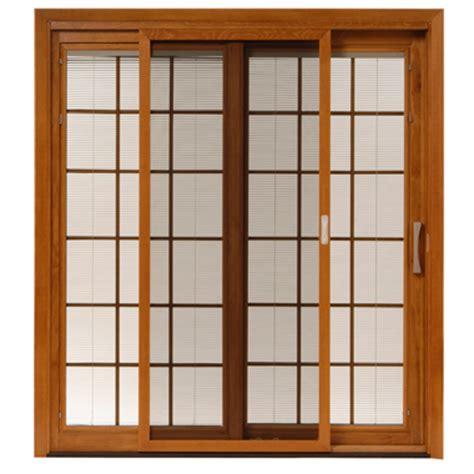 pella retractable screen door pella patio door screens pella professional