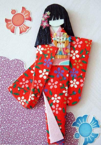 origami geisha the world s catalog of ideas
