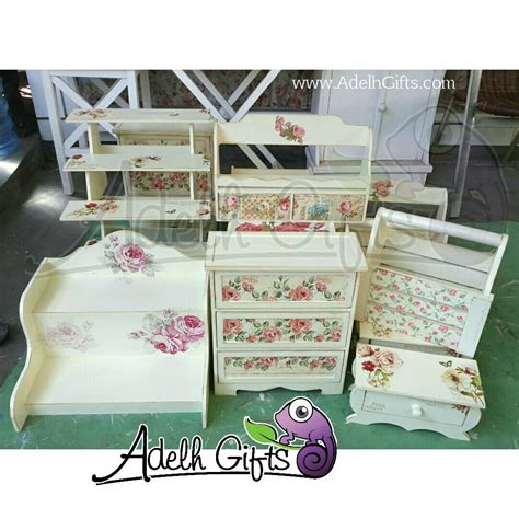 decoupage gifts image gallery decoupage gifts