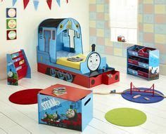 tank engine bedroom furniture 1000 images about character bedroom furniture on