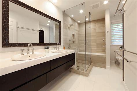2014 award winning bathroom designs nedc wins coty 2015 gold award