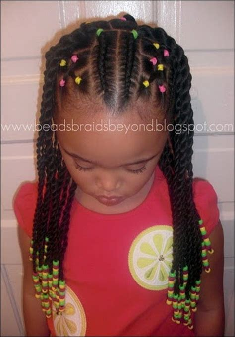 lil braided hairstyles with braided hairstyles for