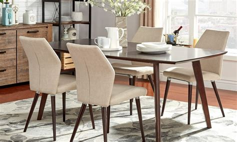 rug dining room how to the best rug size for any room overstock