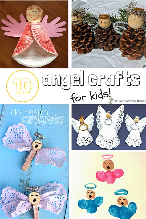 craft for 10 craft for bible school craft ideas