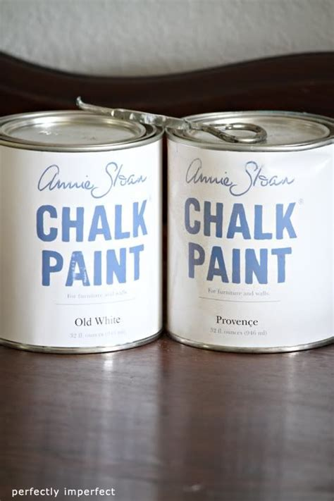 chalk paint price uk chalk paint cost why i use it paint colors furniture