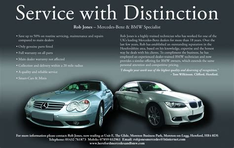 How To Design A Garage r and b design graphic designers illustration brochures