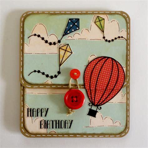 creative cards s creative happy birthday card