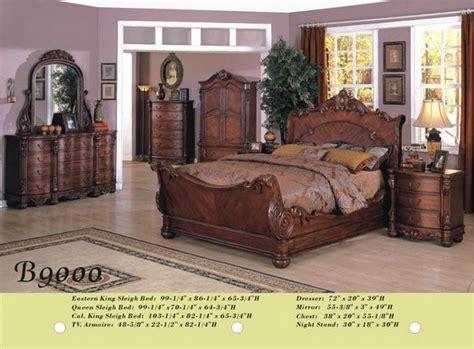 hardwood bedroom furniture sets b9000 solid wood bedroom set id 5005422 product details