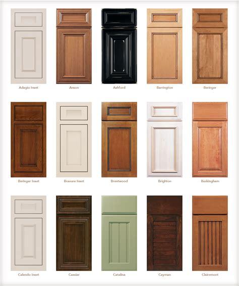 kitchen cabinet doors ideas fantastic kitchen door styles 30 for home design planning with kitchen door styles kitchen in