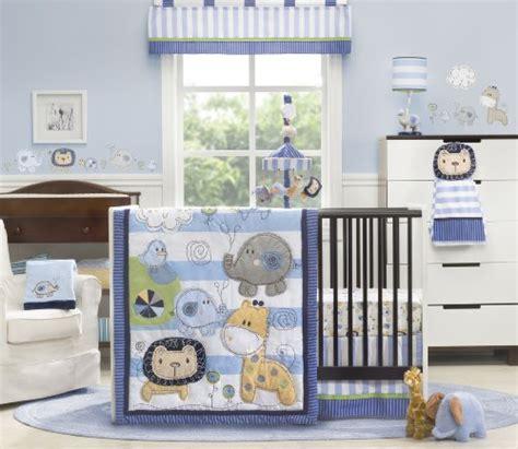 sopora crib mattress top of the line baby cribs giveaway munir 233