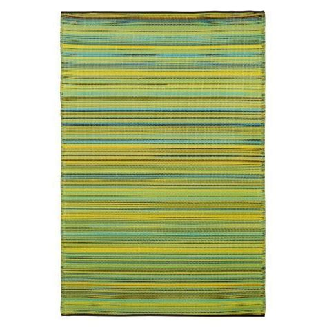 outdoor rugs made from recycled plastic fab habitat outdoor rug made from recycled plastic for