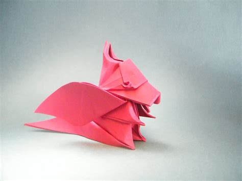 baby origami this week in origami august 8 2015 edition