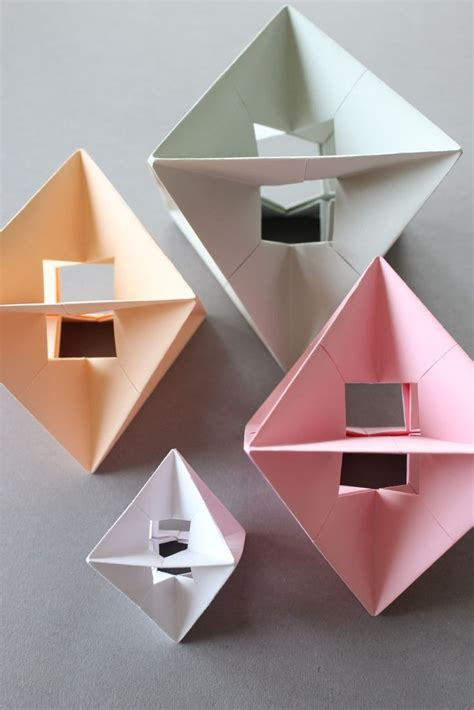 modular origami designs diy modular design spinner modular design origami and